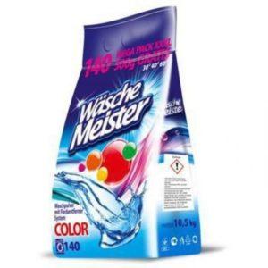 Wäsche Meister Color