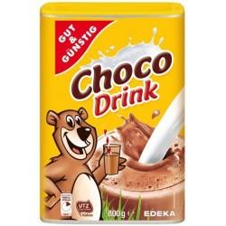 Choko Drink