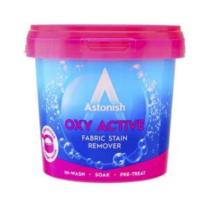 Astonish Oxi Active 1