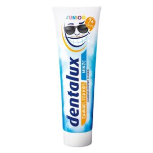 Dentalux Junior