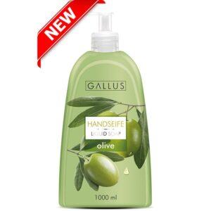Gallus Olive