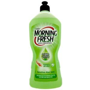 Morning Fresh Sensetive