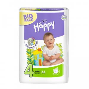 Bella Happy №4