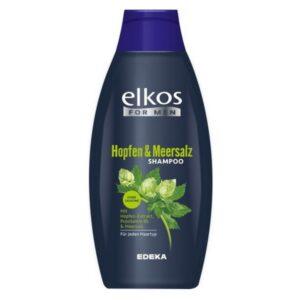 Elcos For men