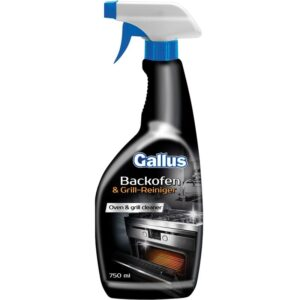 Спрей Gallus Backofen