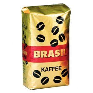 Кава в зернах Brasil