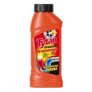 Засіб Tytan 1000