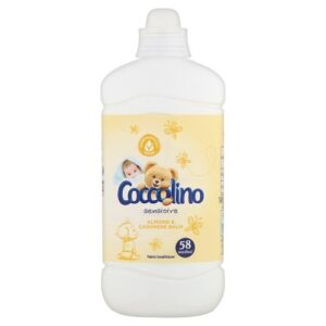 Coccolino Sensitive