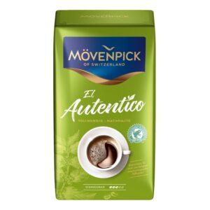 MÖVENPICK El Autentico 500