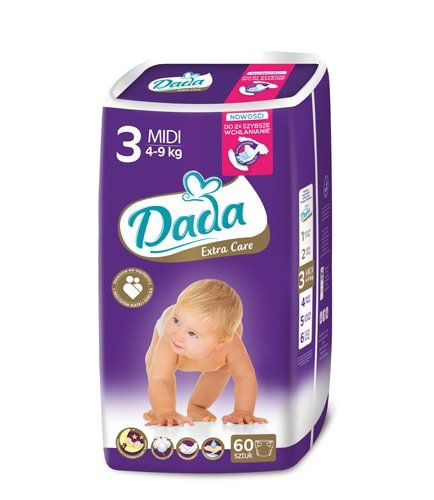 dada extra care 3 new min
