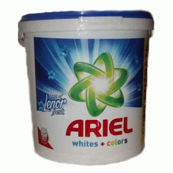 порошок Ariel 9 кг